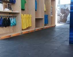 Interlocking Garage Floor Tiles Comparing Rubber Garage Floor Mats Interlocking Garage Floor Tiles