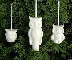 121 best ceramic owls images on ceramic owl owl and owls