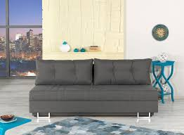 Affordable Sleeper Sofa by Sleeper Sleeper Sofa Sofa Bed Sleepers At Comfyco Com Your