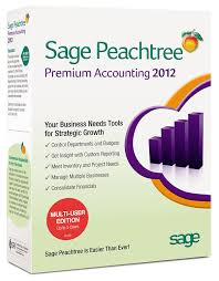 amazon com sage peachtree premium accounting 2012 multi user
