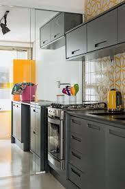 cuisine gris souris 1001 idées pour décider quelle couleur pour les murs d une