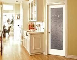 frosted interior doors home depot interior pantry doors half frosted glass door frosted glass interior