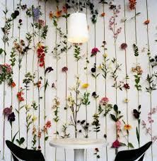 Schlafzimmer Selber Gestalten Haus Renovierung Mit Modernem Innenarchitektur Kühles Deko Ideen