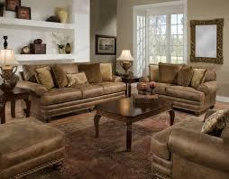 Living Room Sets With Tables Loon Peak Claremore Configurable Living Room Set U0026 Reviews Wayfair
