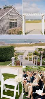 cape cod wedding venues cape cod wedding at the chatham bars inn from stacey hedman