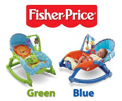 baby rocker fisher price bouncer cha end 3 25 2020 9 05 pm