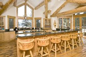 Ski Chalet Interior Ski Chalets For Sale Photos Architectural Digest