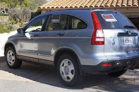 honda accord reviews specs u0026 2017 honda cr v us news world report autos price slide u003d3