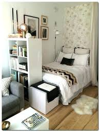 bedroom layout ideas 11 10 bedroom bedroom ideas best small bedroom layouts ideas on