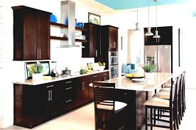 Types Of Kitchen Design by Different Types Of Kitchen Cabinets 40 With Different Types Of