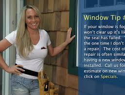 door stimulating raynor garage door replacement window inserts