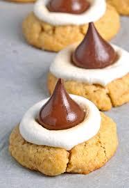 s cookies hershey s mores cookies sugar apron