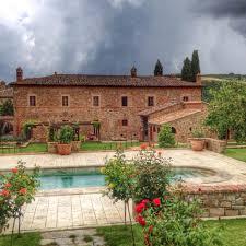 Backyard Pictures by Dario U0027s Monastery In Tuscany V Sattui Winery
