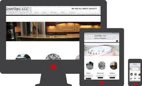 anthony web design anthony web design wilson nc php