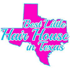 the best little hair house in texas in beaumont tx 8085 eastex