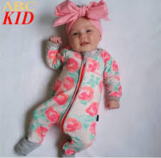 baby designer clothes search on aliexpress by image