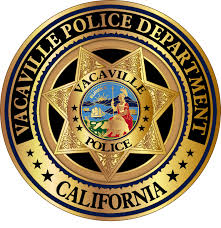 Vacaville Outlets Map Police Department Vacaville Ca