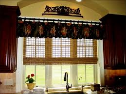 Cheap Primitive Curtains Primitive Country Curtains Country Shower Curtains Bathroom