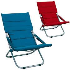 sieges de plage fauteuil pacha rembourré siège d extérieur relax mer plage jardin
