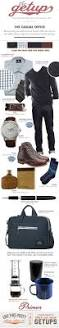 Vintage Mens Clothing Online Best 25 Mens Clothing Online Ideas Only On Pinterest Mens