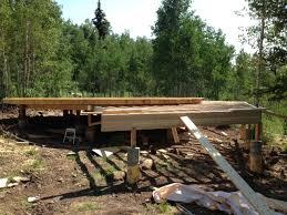 the true cost of the yurt platform rainier yurts