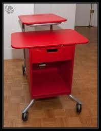 meuble bureau informatique ikea bureau ordinateur ikea bureau d 39 ordinateur ikea achetez des