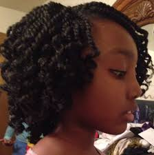 difference between afro twist and marley hair kinky twist crochet braids hairstyles for the tween princess