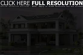 interior design view how to interior design your home style home