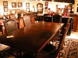 Charter Office Furniture Store In Addison Dallas TX Dallas - Dallas furniture