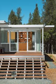 10 outstanding prefabs in the pacific northwest photo 3 of 10