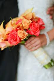 real stories lucinda u0026 scott u0027s tented wedding at home sweet home