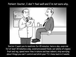 Patient Meme - wtf meme funny images jokes and more lols heaven part 26