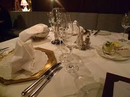 hotel schwarzer adler restaurant st anton handytravelinfo