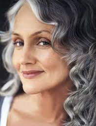 hairstyles for turning grey 295 best beauty going grey long hair images on pinterest grey