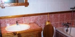 chambre d hote pralognan le barioz une chambre d hotes en savoie en rhône alpes album