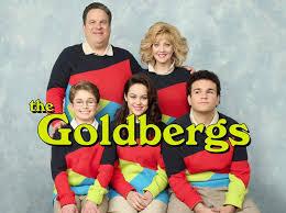 abc series reaches 100th episode tvweek