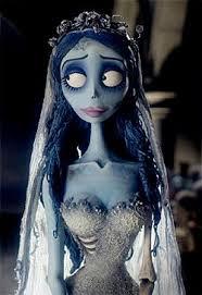 Dead Bride Halloween Costumes 25 Corpse Bride Costume Ideas Bride Costume