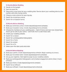 destination wedding itinerary template event itinerary template business itinerary template with