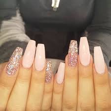 cute nail designs for acrylics images nail art designs