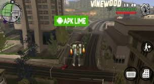 v apk data gta 5 apk data for android free 2 6gb apklime