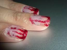 sponge galaxy nail art tutorial youtube how to make ombre nail