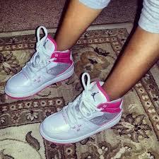 amazon black friday air jordan kids 9 best jordan u0027s images on pinterest jordans girls nike air