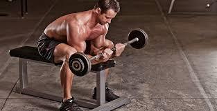 Best Forearm - best forearm exercises