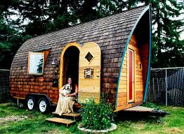 Home Building Plans And Costs Tiny House On Wheels Plans And Cost For Build Your Own Home For