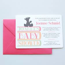 bring a book baby shower bring a book baby shower invitation theruntime