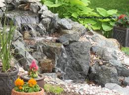 214 best diy water fountains images on pinterest garden