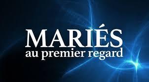 gã teaux de mariage mariés au premier regard m6 quel est le taux de réussite des