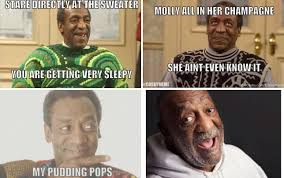 Multiple Picture Meme - bill cosby meme generator backfires on comedian leads to multiple