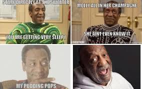 Stare Dad Meme Generator - bill cosby meme generator backfires on comedian leads to multiple