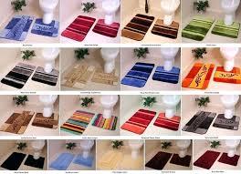 bathroom mat ideas large bath rug best 25 large bathroom rugs ideas on pinterest